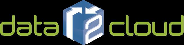 data_2_cloud